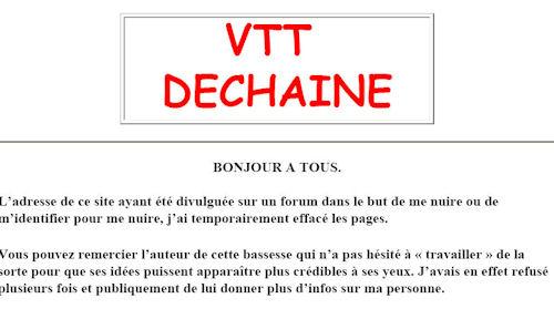 VTT13