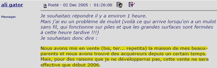 alivente2006.jpg
