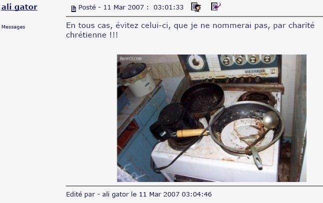 cuisinire.jpg