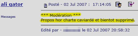 moderation02072007.jpg
