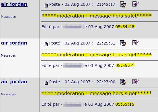 moderation1.jpg