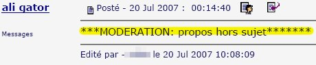 moderation20072007.jpg