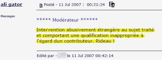 moderation5.jpg