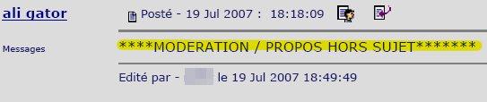 moeration190707.jpg