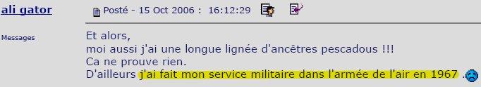 servicemilitaire.jpg